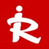 www.RedheadIllusion.com