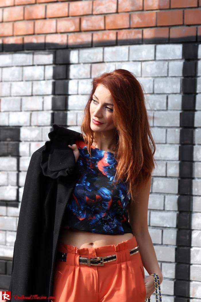 Redhead illusion - Graffiti moments-02