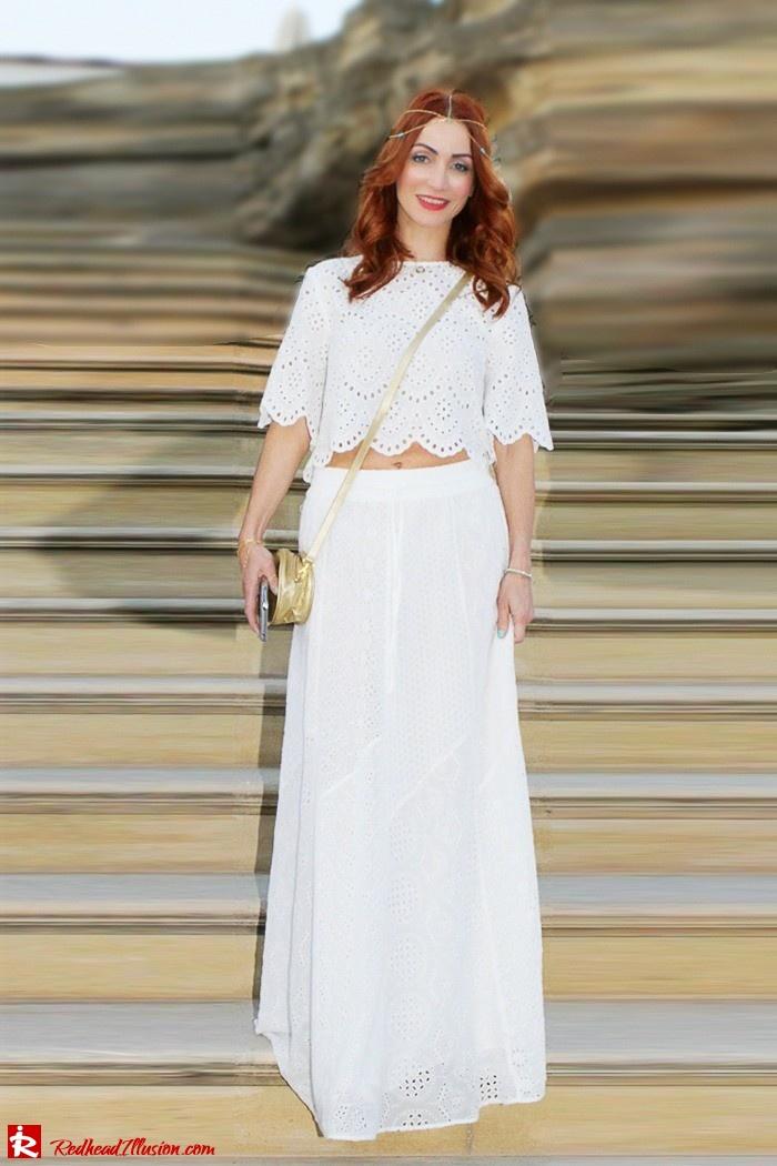 Redhead Illusion - Fashion Blog by Menia - White Swan - Fashion and Charity Event-03