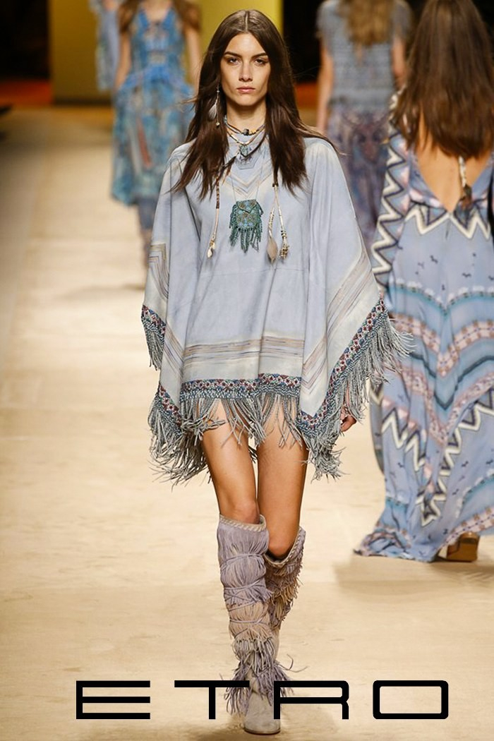 Redhead Illusion - Fashion Blog by Menia - Fashion Show Etro Spring-Summer 2015-03