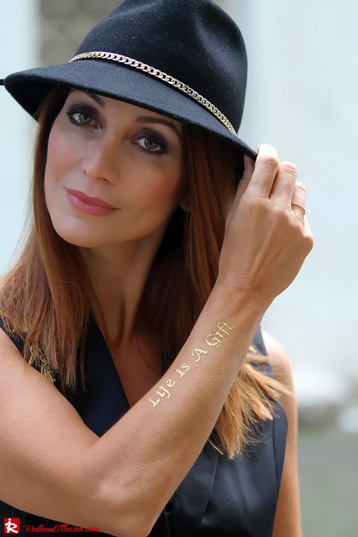 Redhead Illusion - Fashion Blog by Menia - About Me - Portrait-0003