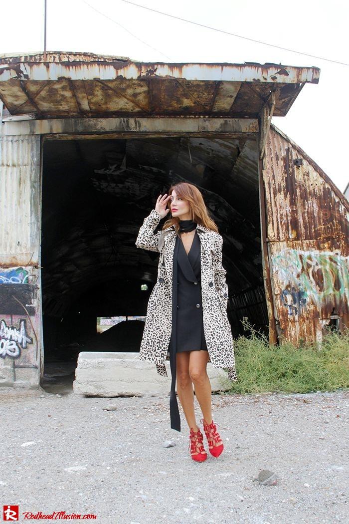 redhead-illusion-fashion-blog-by-menia-simply-black-access-dress-klink-trenchcoat-02