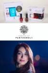 Redhead Illusion - Fashion Blog by Menia - Beauty Sets - Garden Beauty - Panthenols-01