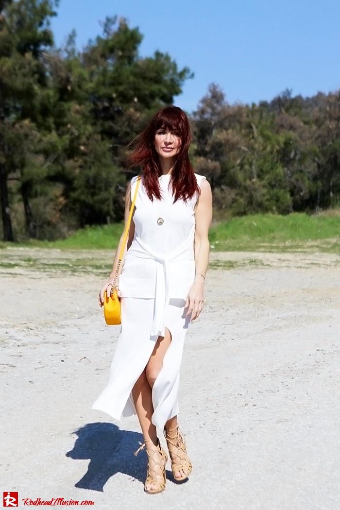 Redhead Illusion - Fashion Blog by Menia - Simplicity and Beauty with MadamLili - Ensemble Zara - Jewelry Madamlili-03