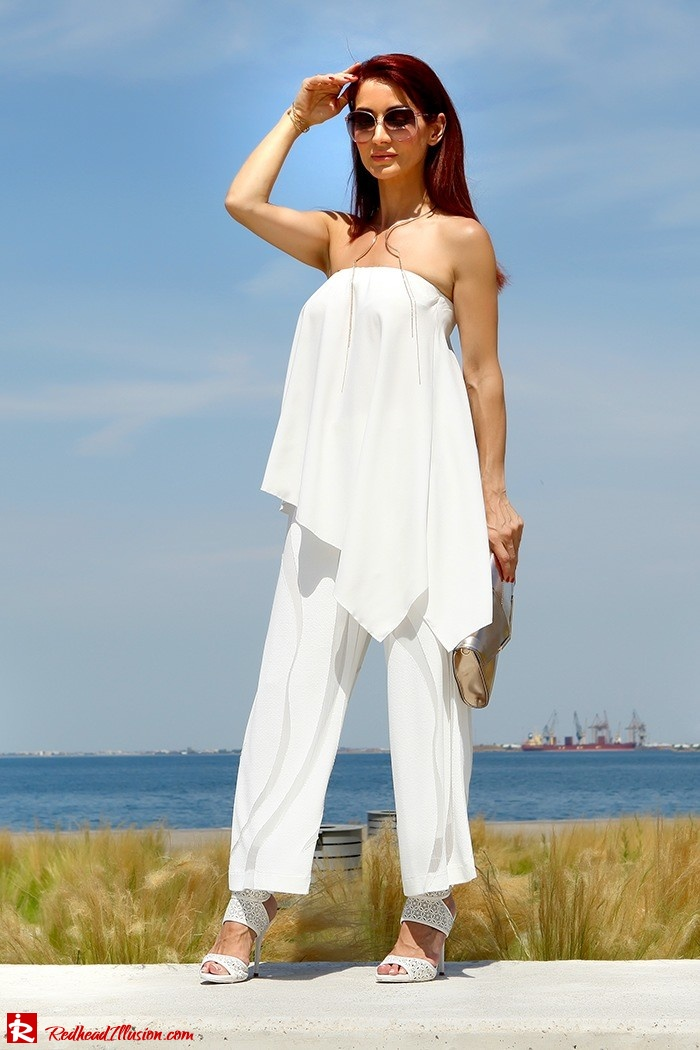 redhead-illusion-fashion-blog-by-menia-everlasting-white-culotte-sandals-handm-hat-06