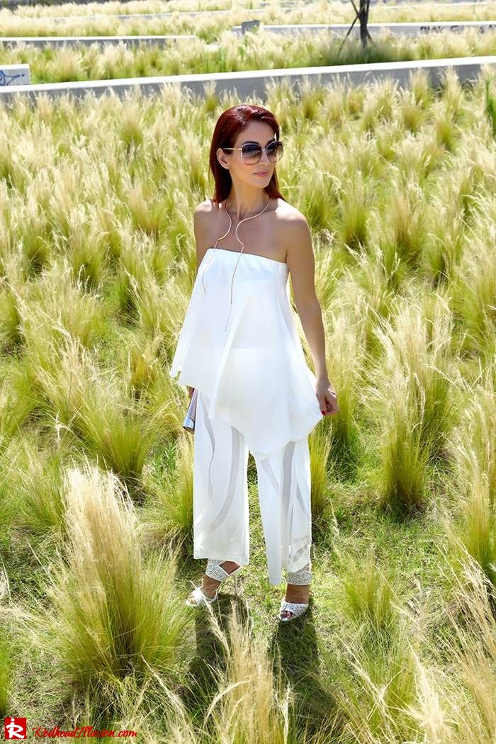 redhead-illusion-fashion-blog-by-menia-everlasting-white-culotte-sandals-handm-hat-10