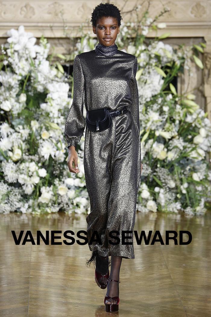 Redhead Illusion - Fashion Blog - Fashion Show - Vanessa Seward - Fall-Winter-2016-09