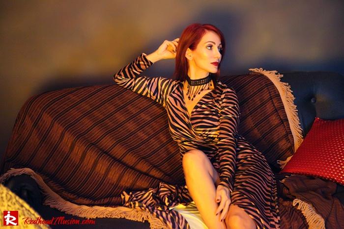 Redhead Illusion - Fashion Blog by Menia - Lately - February - 04-fab-wrap-toi-moi-dress