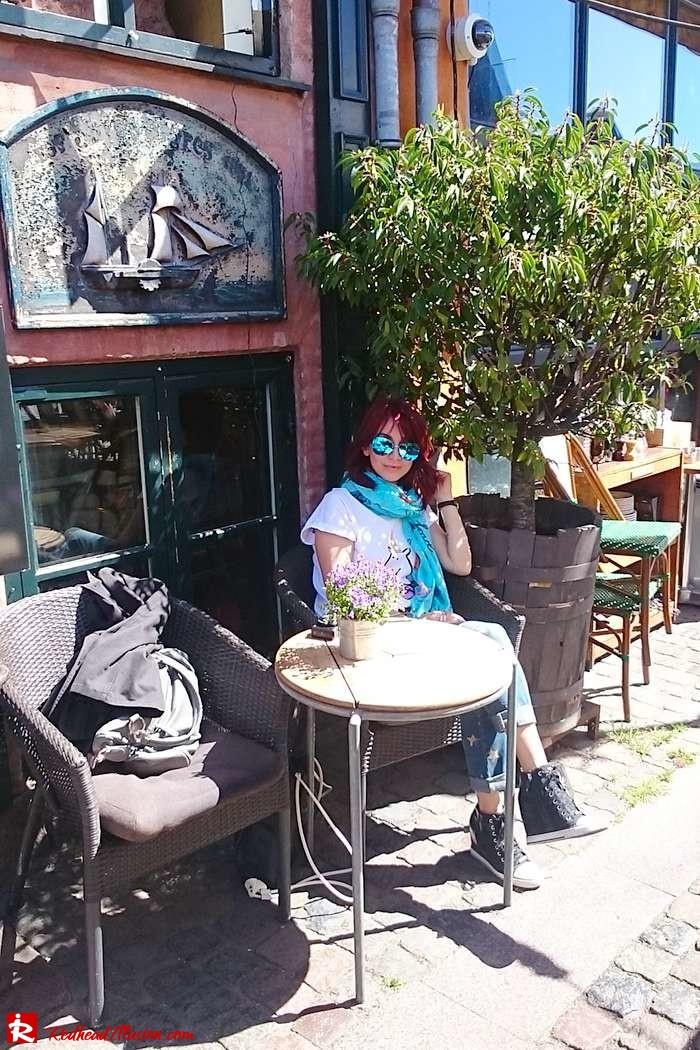Redhead Illusion - Fashion Blog by Menia - Escape to Copenhagen-02