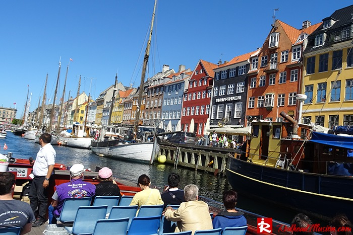 Redhead Illusion - Fashion Blog by Menia - Escape to Copenhagen-Redhead Illusion - Fashion Blog by Menia - Escape to Copenhagen-03