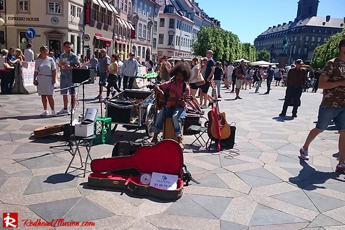 Redhead Illusion - Fashion Blog by Menia - Escape to Copenhagen-05