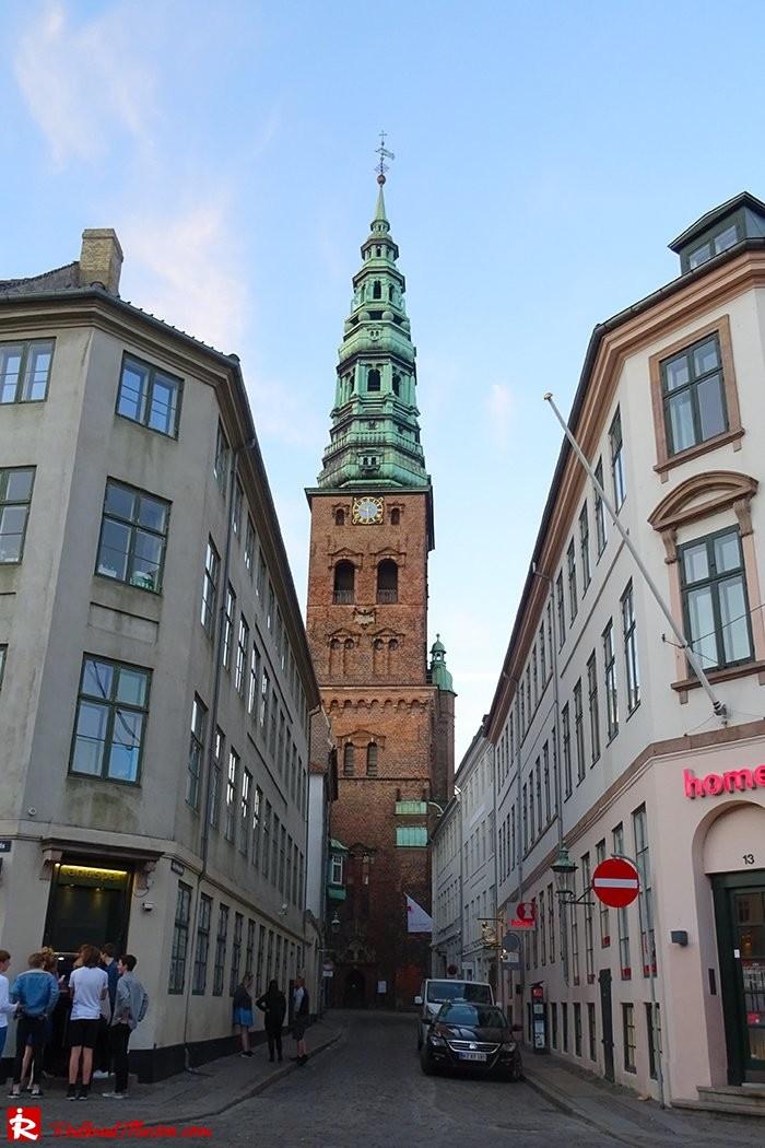 Redhead Illusion - Fashion Blog by Menia - Escape to Copenhagen-07