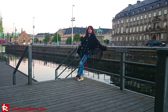 Redhead Illusion - Fashion Blog by Menia - Escape to Copenhagen-09