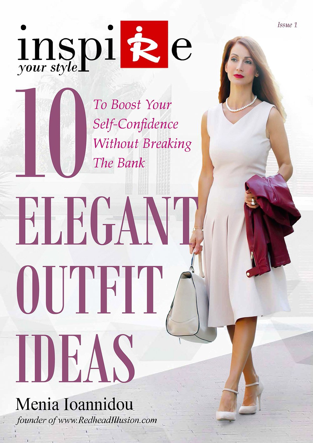 Menu Image Issue 1 RHI 10 Elegant Outfit Ideas