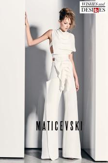 Maticevski Resort 2017