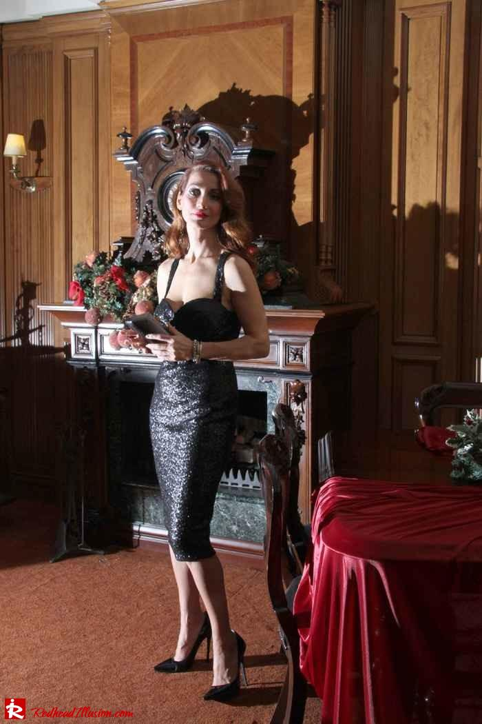 Redhead Illusion-a little extra luxe-06