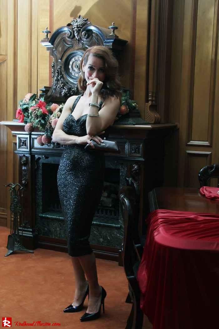 Redhead Illusion-a little extra luxe-07