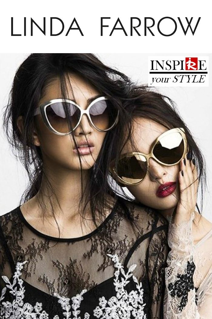 Redhead Illusion - Fashion Blog by Menia - Inspire your style - Favorite Sunglasses SS15-08