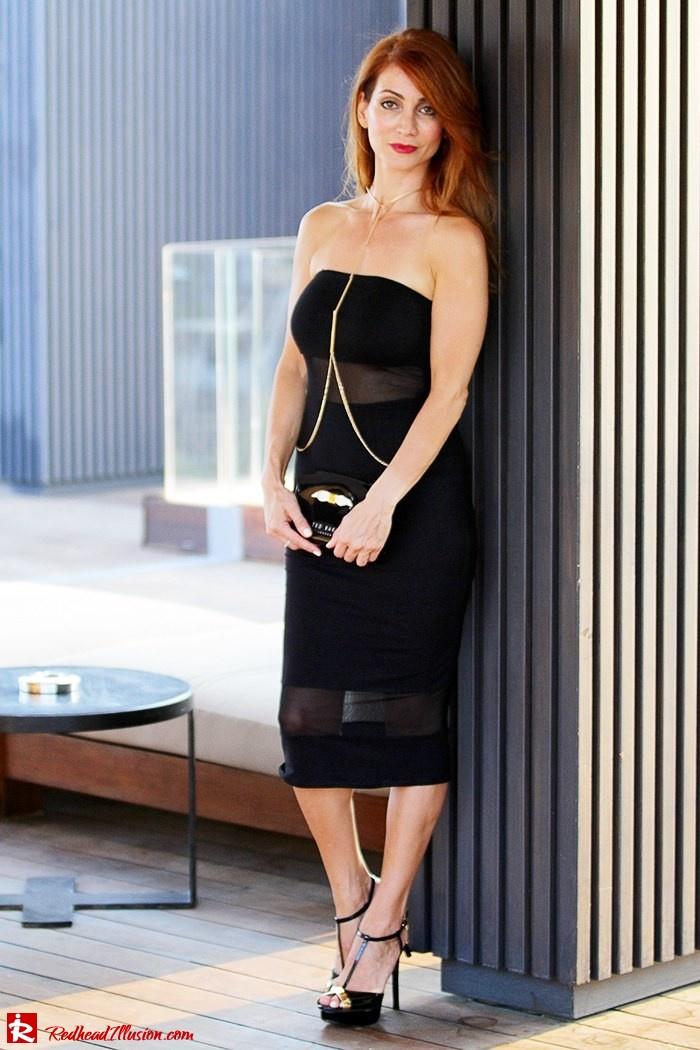 Redhead Illusion - Fashion Blog by Menia - Lately - Sep 15 - Asos Dress-03