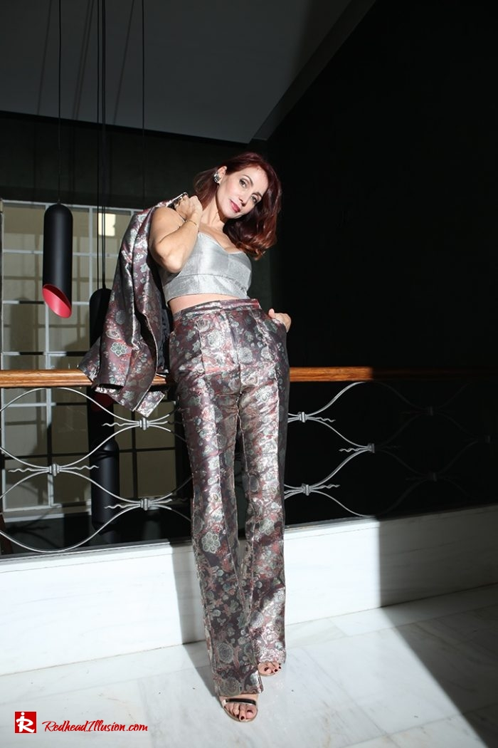 Redhead Illusion - Fashion Blog by Menia- Special Suit for parties-03